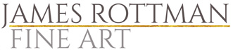 James Rottman Fine Art Logo