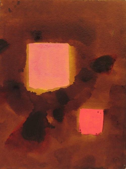 Douglas Haynes-Untitled