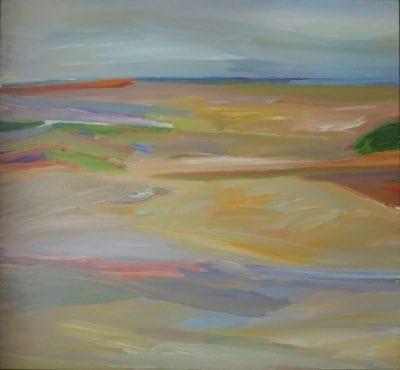 Gordon Appelbe Smith-A 10