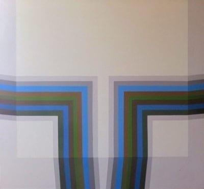 Gordon Appelbe Smith-No. 2