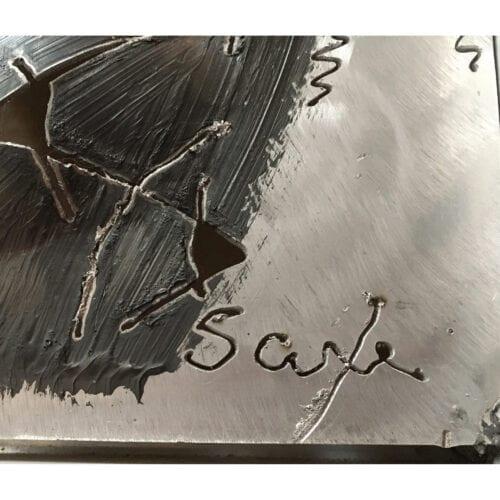 Henry Saxe-2012-Ti Loup
