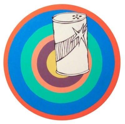 Aidan Urquhart-Domestic Target #11
