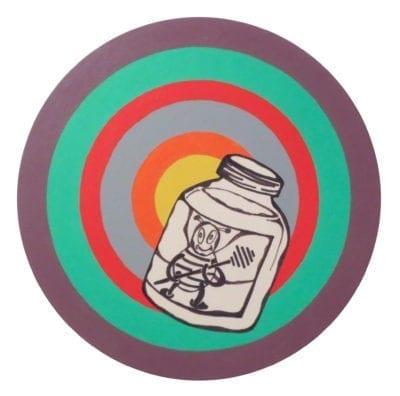 Aidan Urquhart-Domestic Target #18
