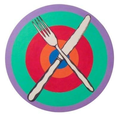Aidan Urquhart-Domestic Target #21