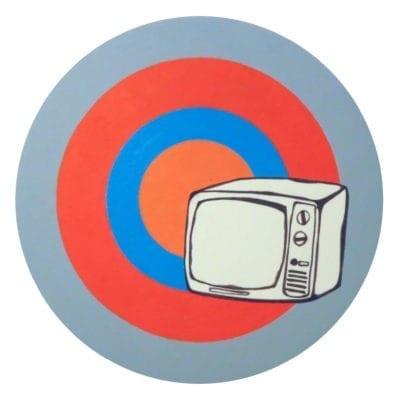 Aidan Urquhart-Domestic Target #8