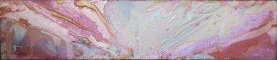 Harold Feist-Untitled