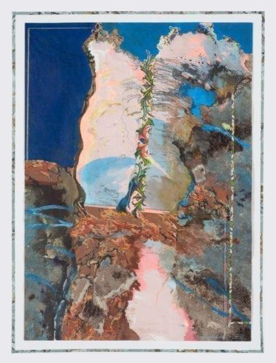 tony-urquhart-arbre-etete-8