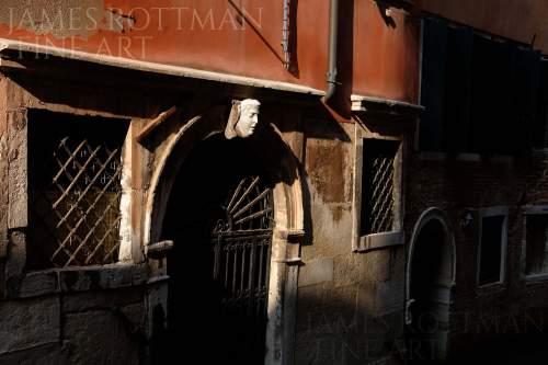 Vincenzo Pietropaolo-Untitled 1 Venice