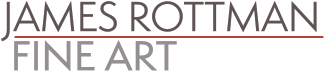 James Rottman Fine Art Logo