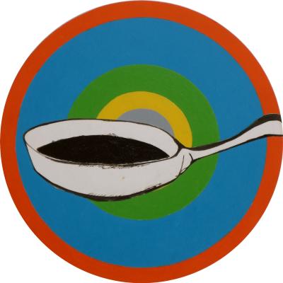 Aidan Urquhart-Domestic Target #4